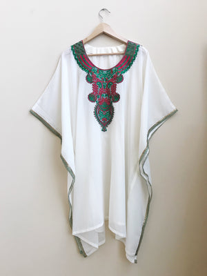 aello-tunic-front