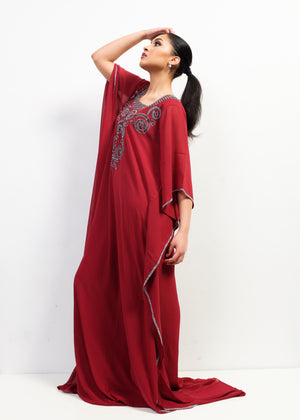 Rima_Kaftan_side