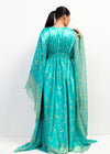 Green_Mira_Kaftan_back