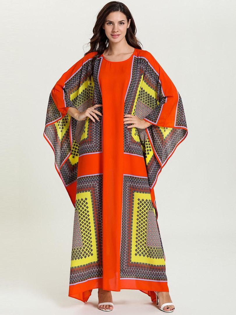 lily-kaftan-front