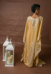 layla-kaftan-back1-gold