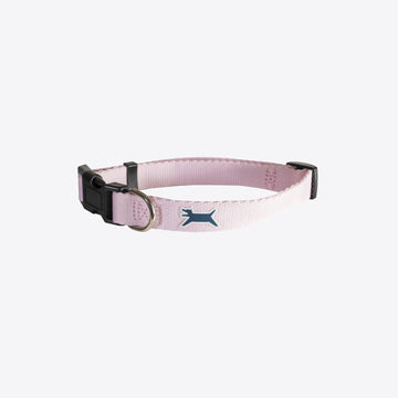Wagberry Classic Collar - Astor Pink