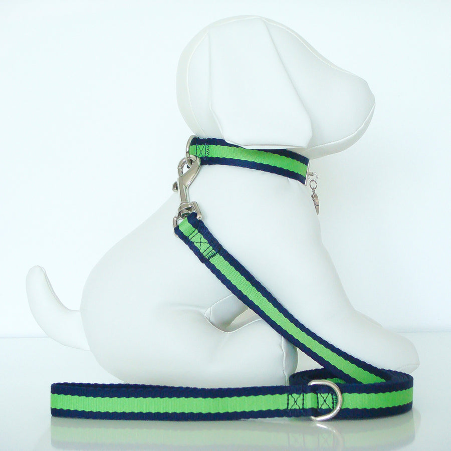 Wagberry Allure Collar