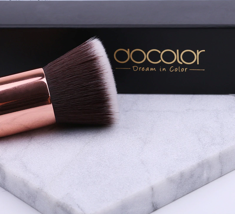 Kabuki Foundation Brush