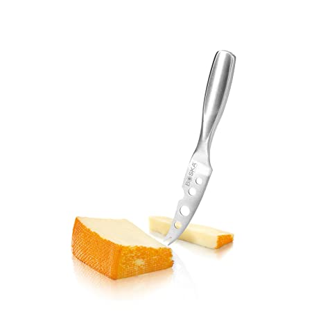 Boska Mini Cheese Knife