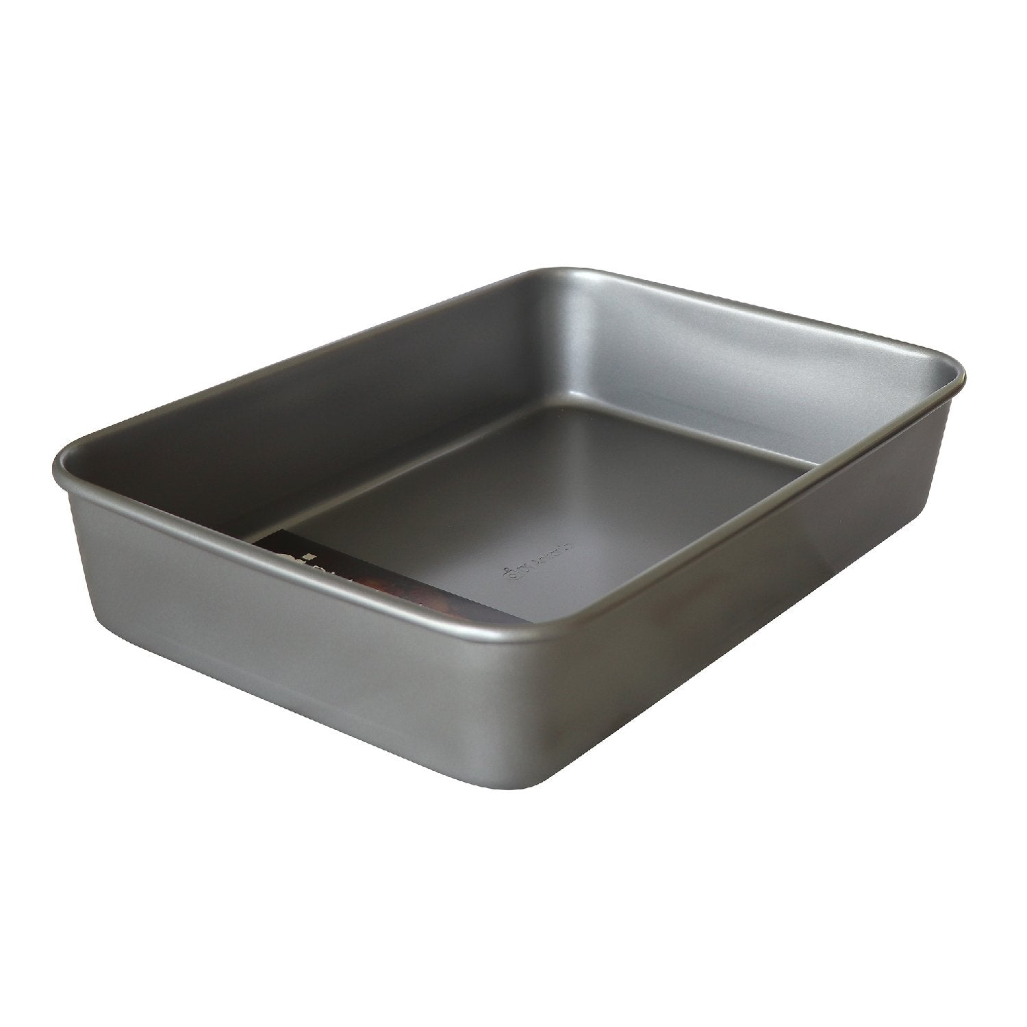 Di Antonio Rectangle Roasting Dish 40x28cm