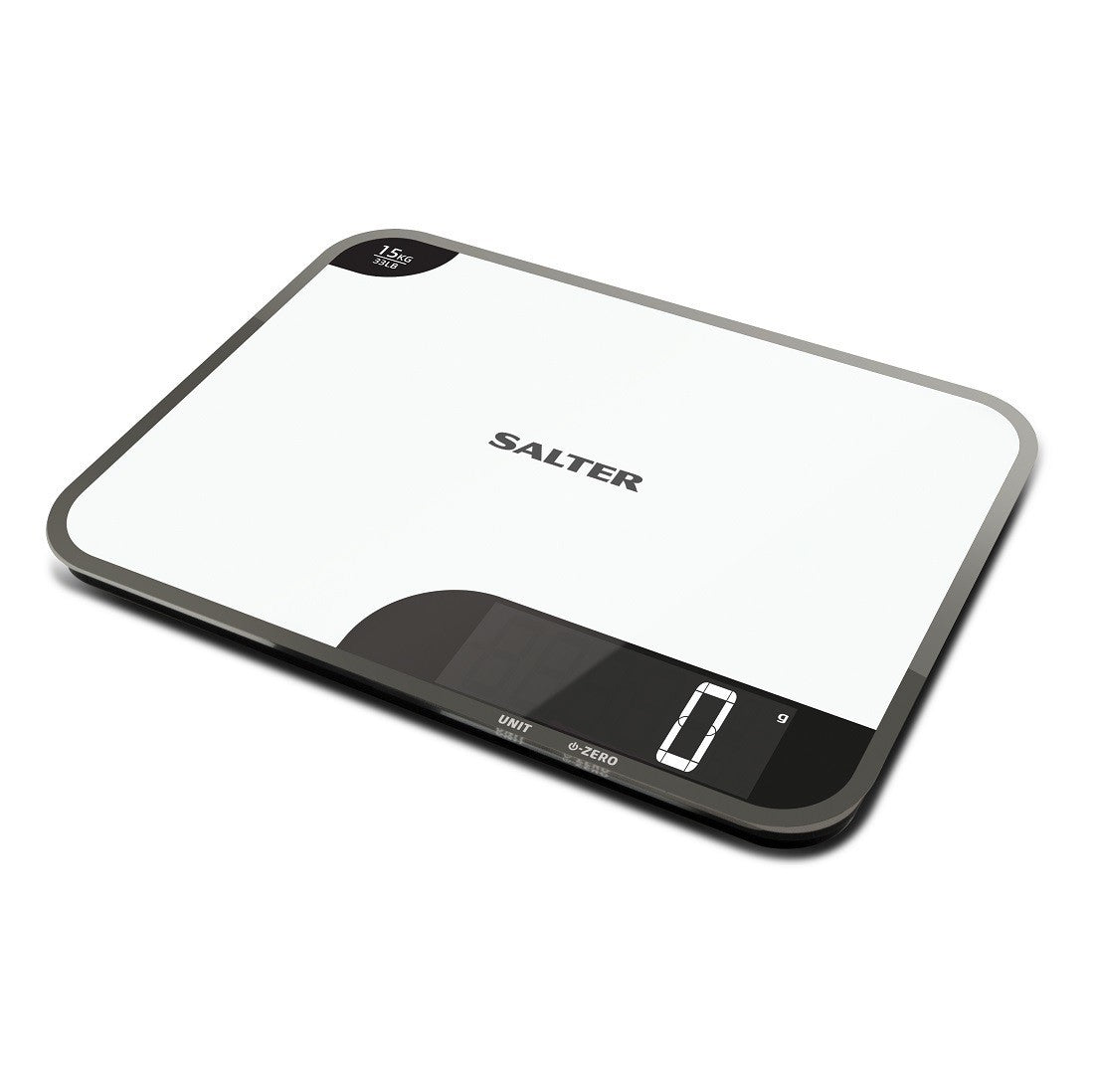 Salter Chopping Board Scale 15kg