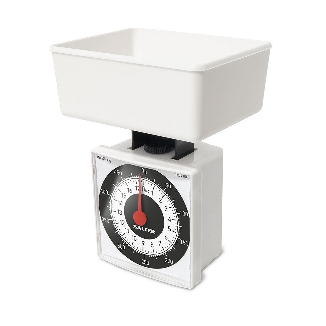 Salter Dietary Scale Mechanical