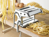 Titania Pasta Machine
