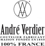 Andre Verdier Lagioule Steak Sets 6Pc