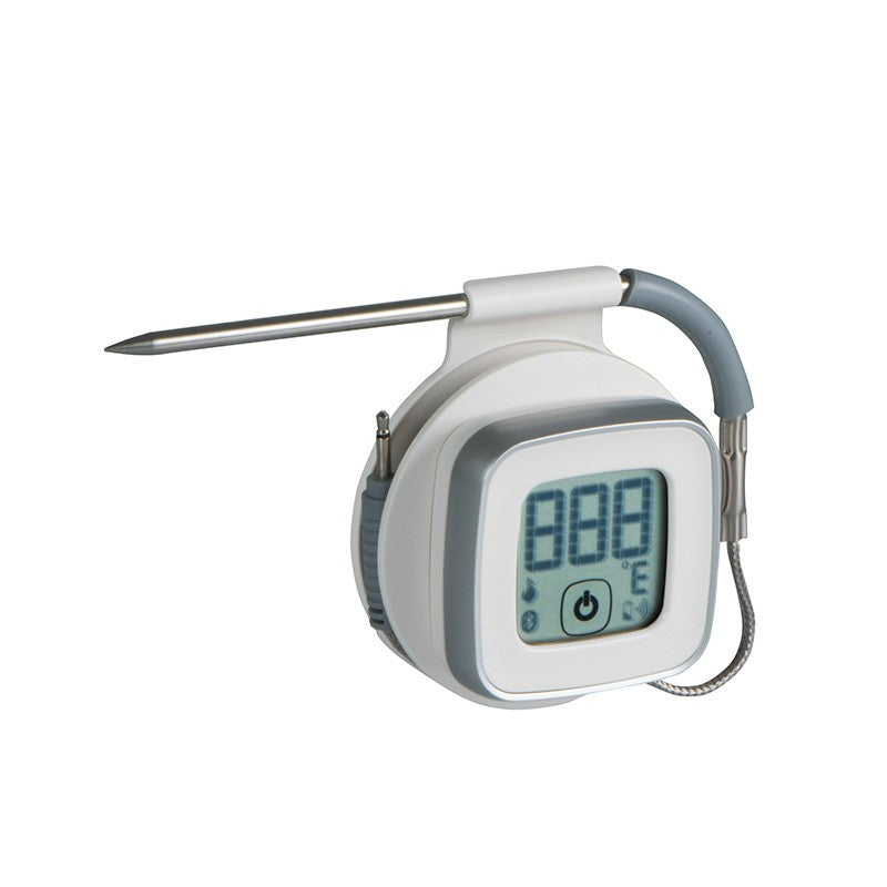 Avanti Bluetooth Thermometer