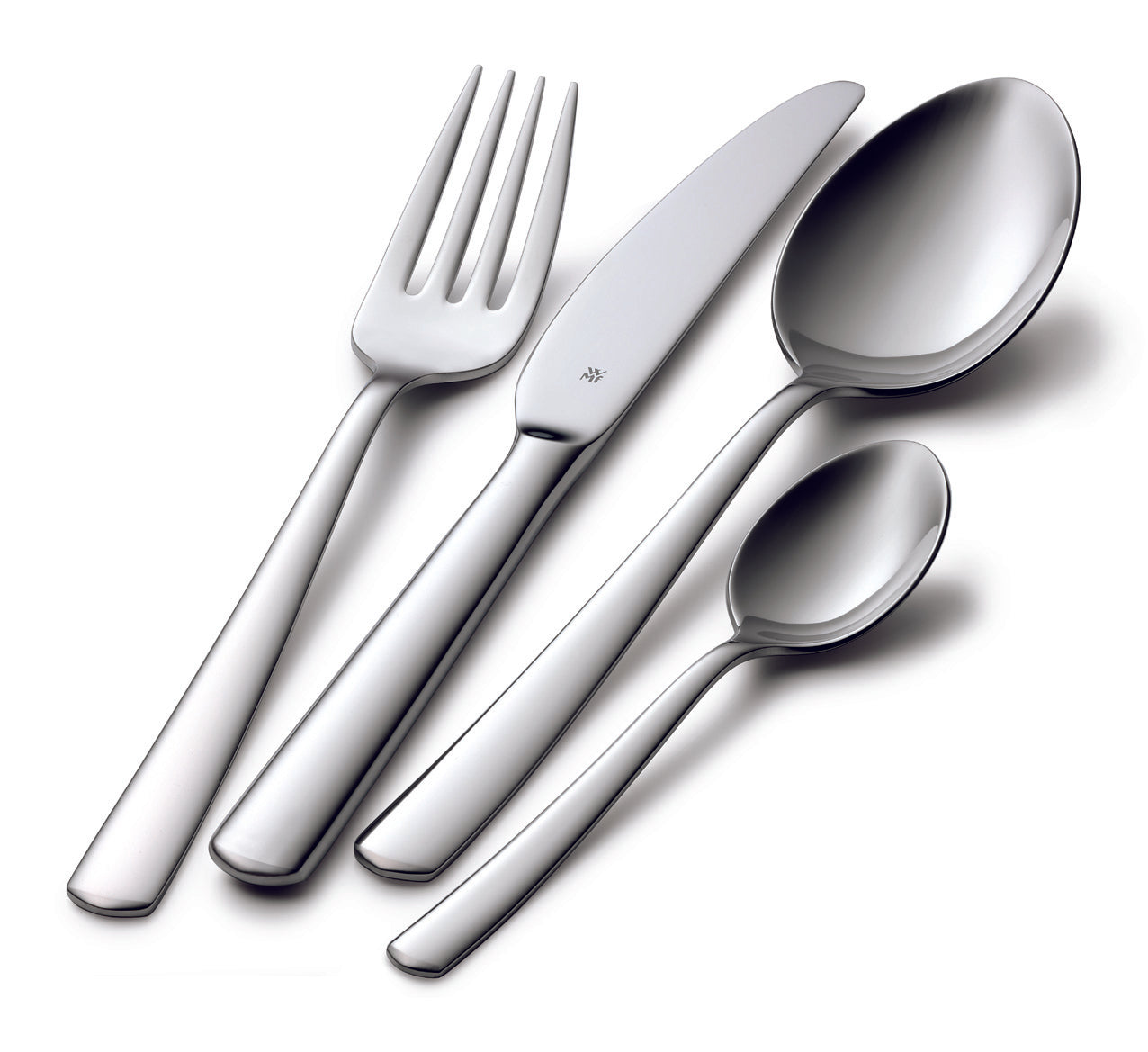 WMF Boston 60pc Cutlery Canteen