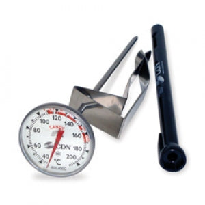 CDN Candy-Deep Fry Thermometer IRXL400C