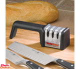 Chefs Choice Angle Select Manual Sharpener