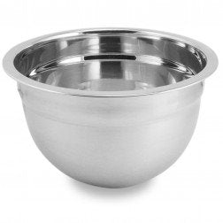 Avanti Stainless Steel Mixing Bowl