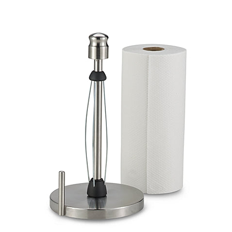 Avanti Perfect Tear Paper Towel Holder