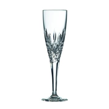 Royal Doulton Highclere Flutes 4Pk