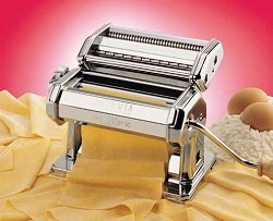 Imperia Pasta Machine SP 150