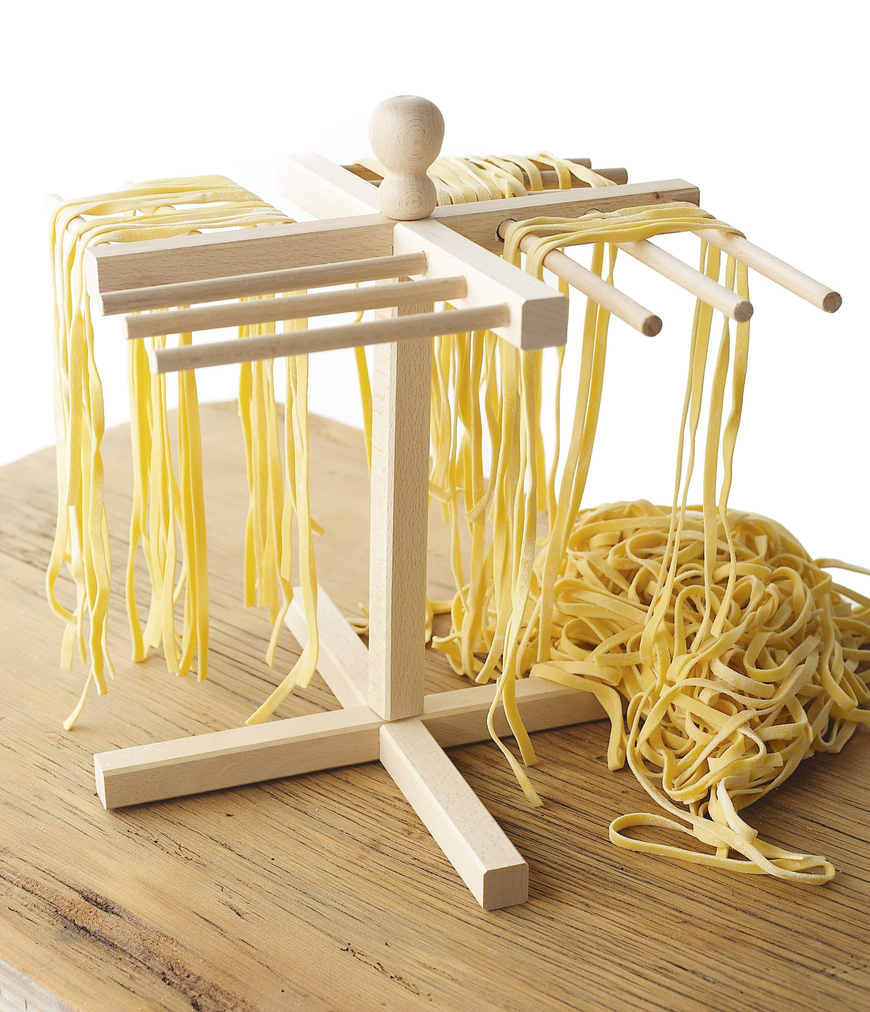 Imperia Pasta Drying Rack