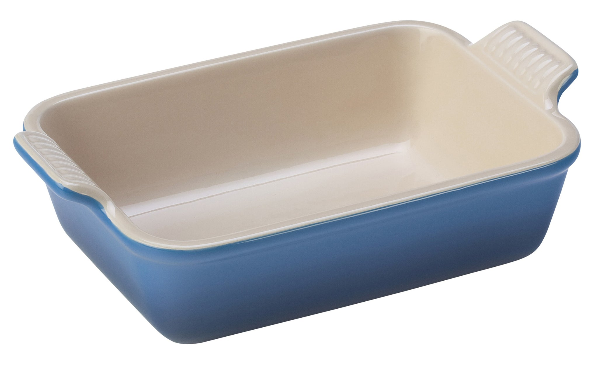 Le Creuset Heritage Rectangle Oven Dish