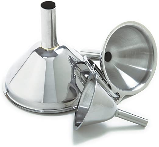 Lee Mini Funnel Set