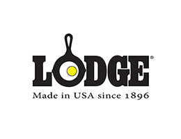 Lodge Logic Cast Iron Skillet 26cm