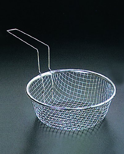 Metaltex French Fry Basket 20cm