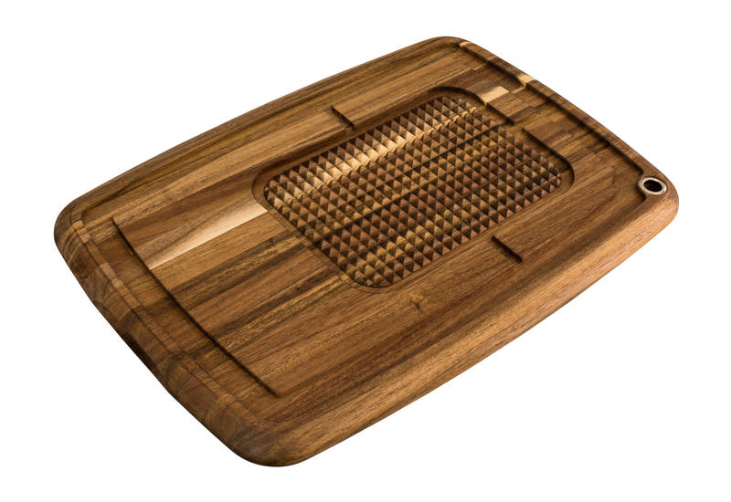 Peer Sorenson Acacia Chopping Boards