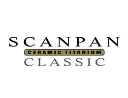Scanpan Copper/Stainless Cleaner Polish