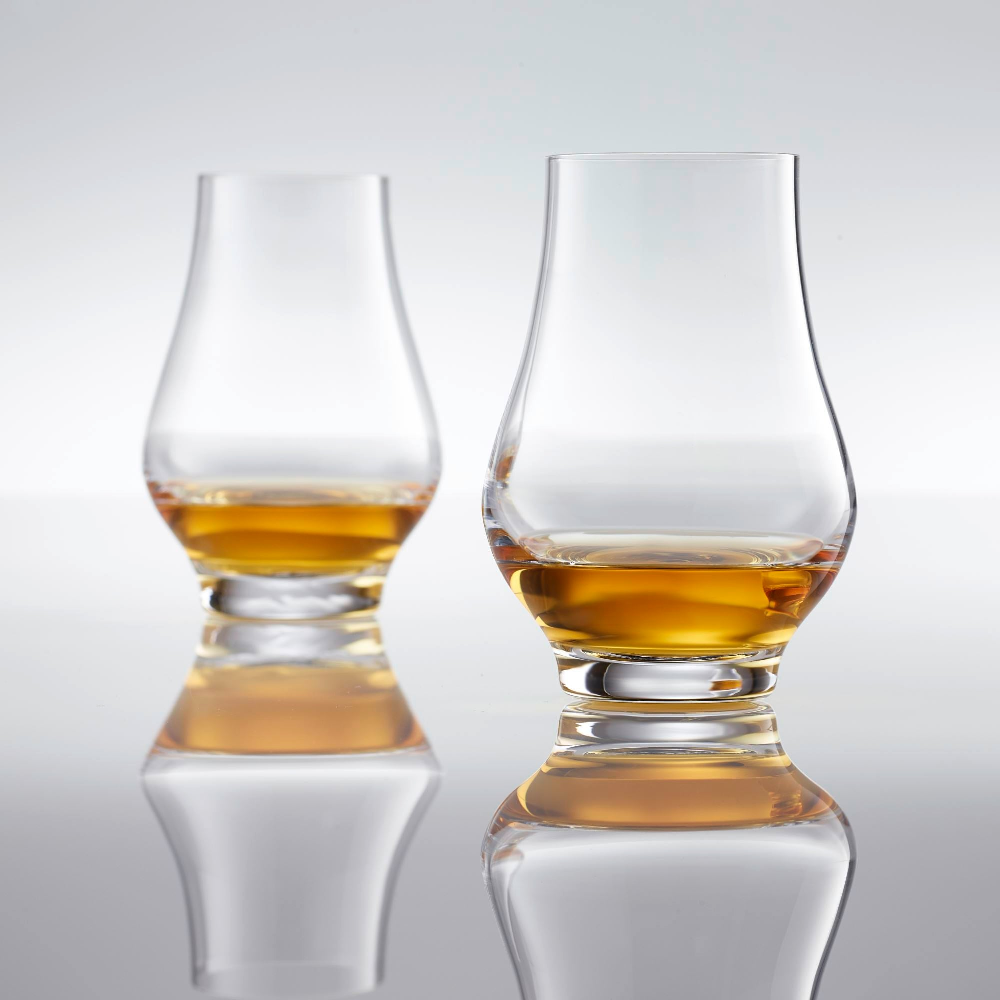 Schott Zwiesel Whisky Tasting Set 2 Pack