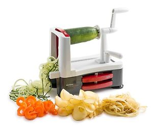 Westmark Fruit and Vege Slicer