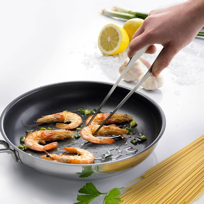 Westmark Cooking Tongs