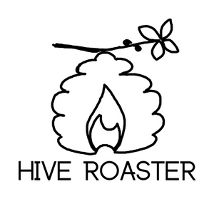 Hive Roaster
