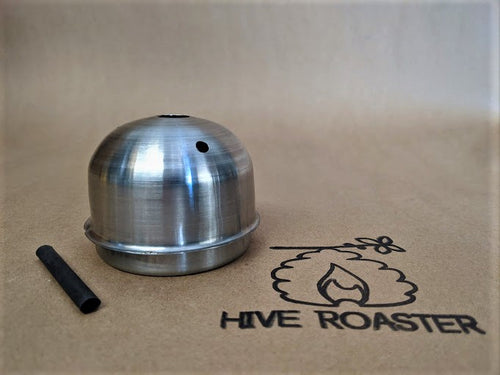 Mini Dome Housing