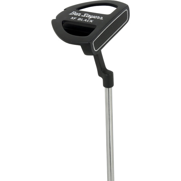Ben Sayers XF Black putter - B1