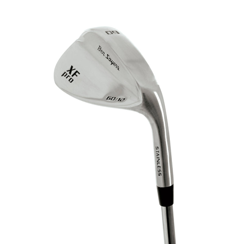 Ben Sayers Wedge pakke - 3 stk. Wedge.