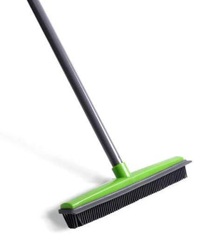 The FurWell Broom™ (All-in-One)