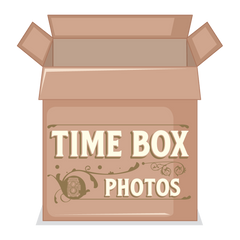 Generations Time Box