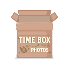 Seasons Time Box