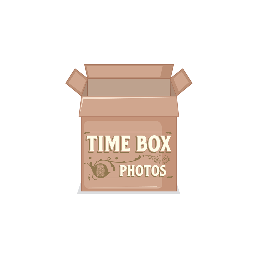 Moments Time Box