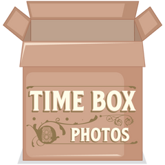 Lifetime Time Box
