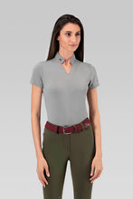 Load image into Gallery viewer, Lady riding shirt mod. Atena