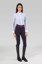 Load image into Gallery viewer, Dressage breeches mod. CHARLOTTE