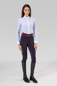 Dressage breeches mod. CHARLOTTE