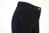 Riding Jump breeches mod. JESSICA
