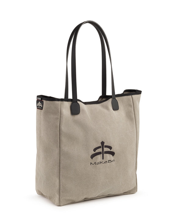 Makebe hay barn bag