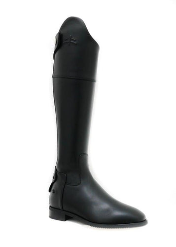 Galante Boots   AVAILABLE ONLY ON REQUEST!