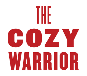 The Cozy Warrior