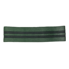 Load image into Gallery viewer, SWEATBAND | Camo