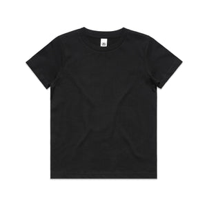 KT-01 KIDS 4 PACK TSHIRTS - $19.99 - Shawshank Clothing